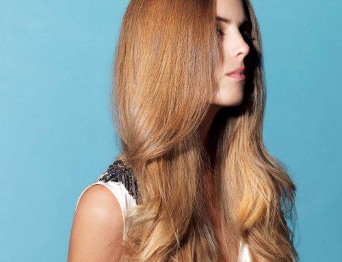 ¿Conoces los beneficios de las Semillas de Lino para tu cabello?
